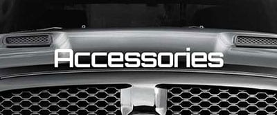 Accessories - off-road suv accessories st. george