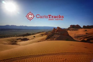 CartoTracks - off-road suv parts st. george