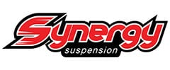 Synergy Suspension - Synergy Suspension Southern Utah
