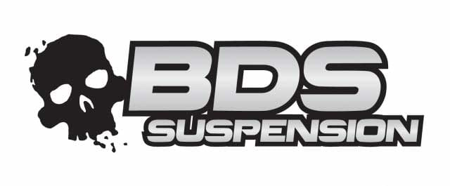 BDS Suspension - off-road suv parts st. george
