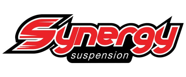 Synergy Suspension - utah 4 wheel parts