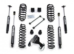 Truck Accessories - off-road suv parts st. george