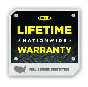 Lifetime Warranty - st. george off-road suv accessories