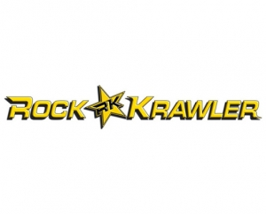 Rock Krawler - st. george off-road suv accessories
