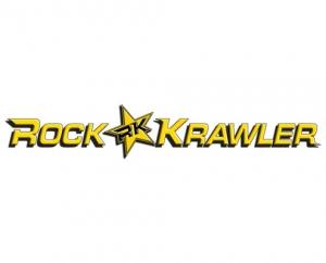 Rock Krawler Logo