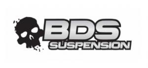 BDS Suspension - utah 4 wheel parts