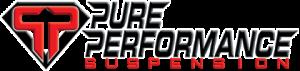 Pure Performance Suspension - utah 4 wheel parts
